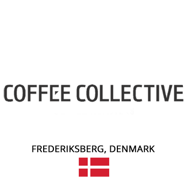 Coffee Collective Denmark UK Best Coffee Subscription