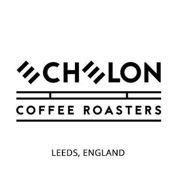 Echelon Coffee Roasters Speciality Coffee Subscription UK
