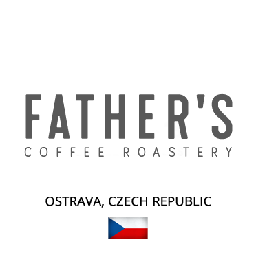 Fathers Coffee Czech on UK Top Coffee Subscription