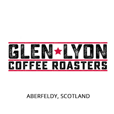 Glen Lyon Coffee Roaster Scotland on UK Coffee Roasters