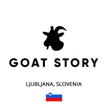 Goat Story Slovenia UK Top Coffee Subscription Service