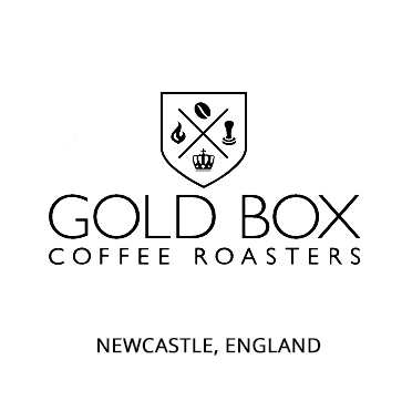 Gold Box Coffee Roasters Newcastle on UK Best Coffee Subscription