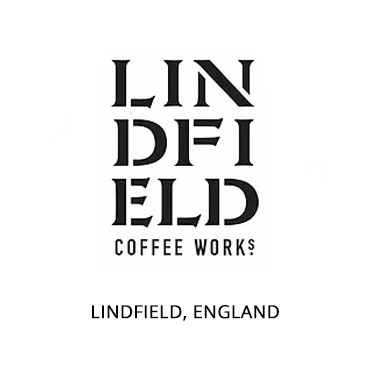 Lindfield Coffee Works on UK Leading Coffee Subscription