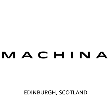 Machina Edinburgh on UK Best Coffee Subscription