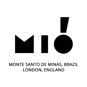 Mio Coffee Producer Brazil on UK Best Coffee Subscription