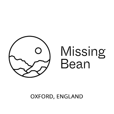 The Missing Bean Coffee Roaster Oxford UK Subscription