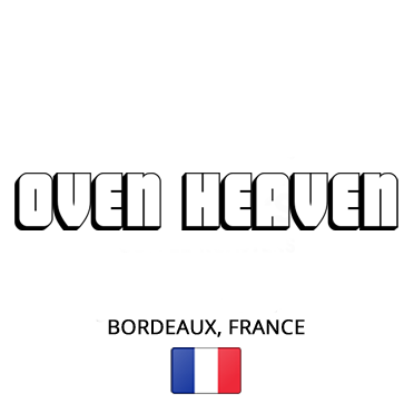 Oven Heaven Roaster France UK Best Coffee Subscription
