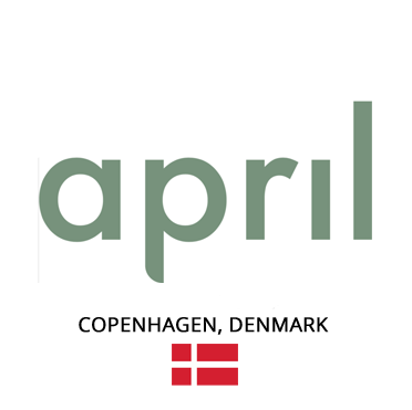 April Coffee Copenhagen UK Best Coffee Subscription