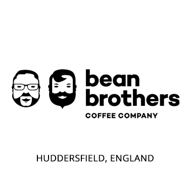 Bean Brothers Speciality Coffee Roasters
