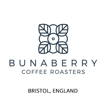 Bunaberry Speciality Coffee Roasters