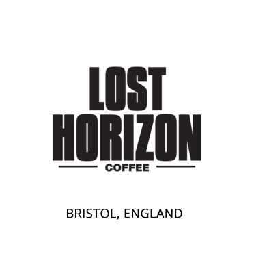 Lost Horizon Speciality Coffee on UK Best Coffee Subscription