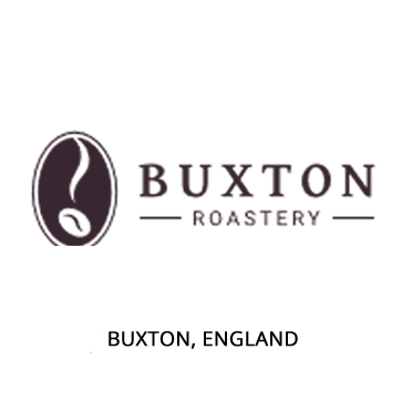 Buxton Speciality Coffee Roaster