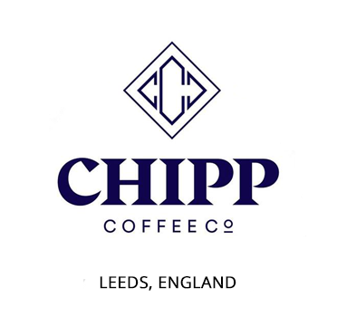 Chipp Coffee Leeds Speciality Coffee