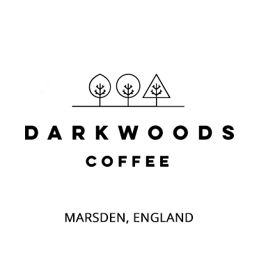 Dark Woods Coffee Roasters Speciality Coffee