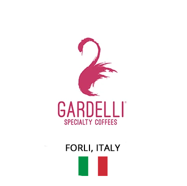 Gardelli Speciality Coffee Roaster on UKs Best Coffee Subscription Service