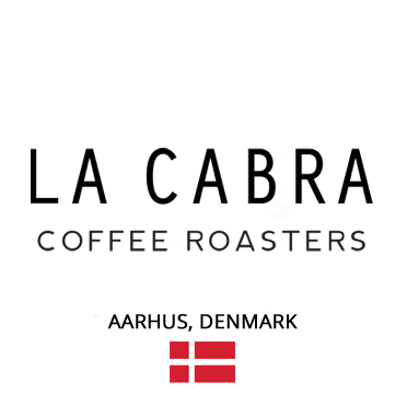 La Cabra Speciality Coffee Roasters Denmark on UKs Best Coffee Subscription