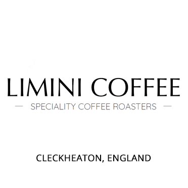 Limini Speciality Coffee UK Best Coffee Subscription Service