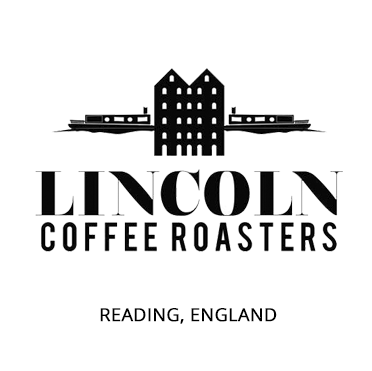 Lincoln House Coffee Roasters on UK Best Coffee Subscription