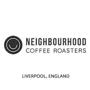 Neighbourhood Speciality Coffee Roasters Subscription