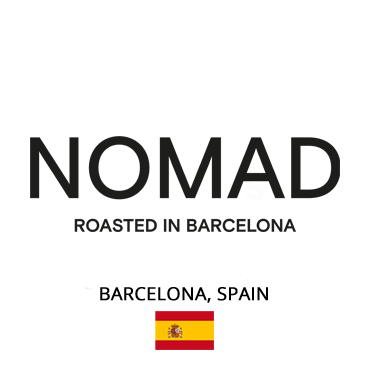 Nomad Coffee Barcelona UK Best Coffee Subscription