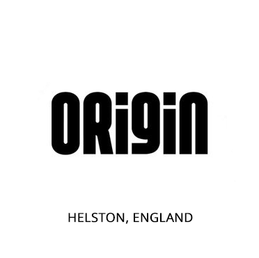 Origin Coffee Roasters Cornwall UK Best Coffee Subscription