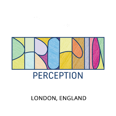 Perception Coffee Roaster London UK Coffee Subscription