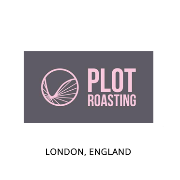 Plot Roasting Speciality Coffee Roasters