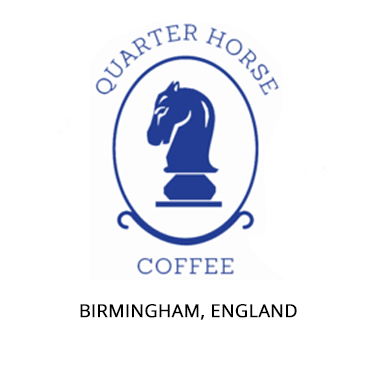 Quarter Horse Coffee Roasters