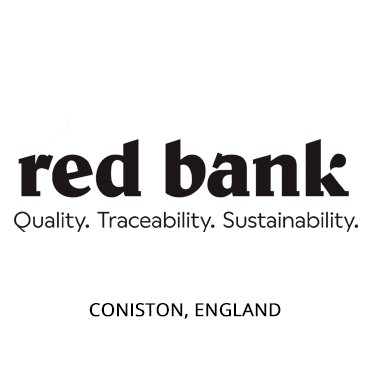 Red Bank Coffee on UK Best Coffee Subscription