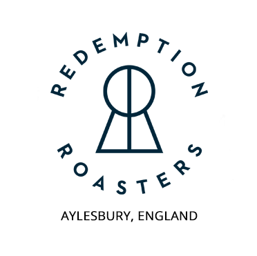 Redemption Roasters Speciality Coffee Aylesbury UK
