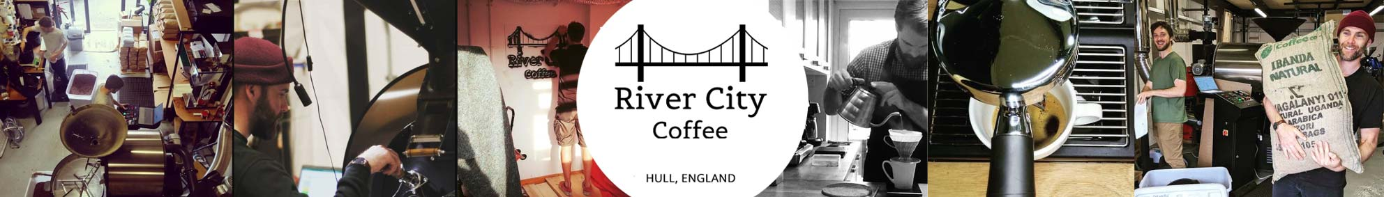 River City Coffee on UK Best Coffee Subscription