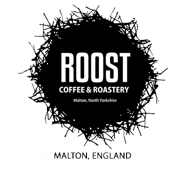 Roost Coffee Yorkshire on UK's Best Coffee Subscription
