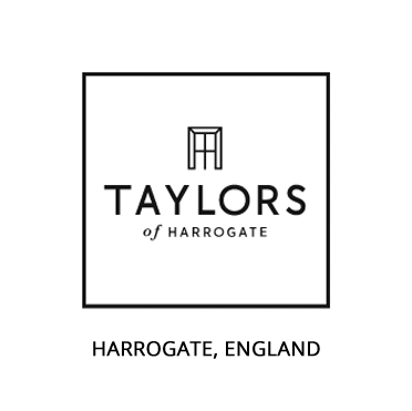 Taylors Discovery on Top UK Coffee Subscription