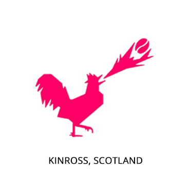 Unorthodox Roasters Kinross Scotland Speciality Coffee