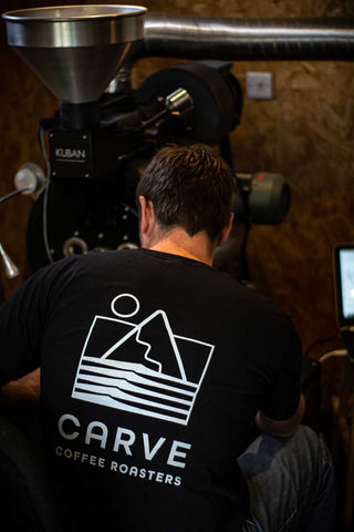 Will Carve Coffee on UK Best Coffee Subscription