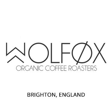 Wolfox Coffee Roasters Speciality Coffee Subscription