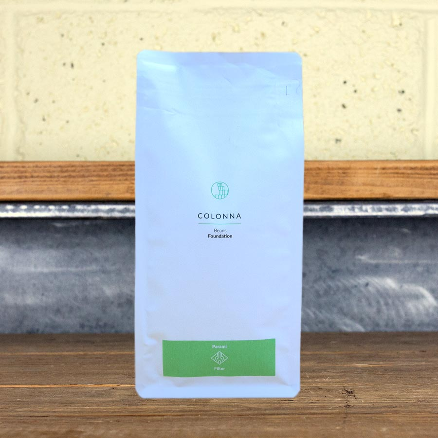 Colonna Coffee East Timor Coffee on UKs Best Coffee Subscriptions