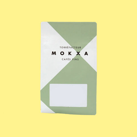Cafe Mokxa French UK Best Coffee Subscription