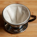 Kalita Wave Reusable Cloth Filter