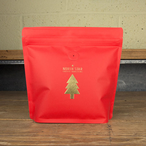 North Star - Christmas Blend