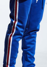 Load image into Gallery viewer, Karter Rogers Track Pant - Royal