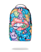 Load image into Gallery viewer, Sprayground - Yummy Gummy
