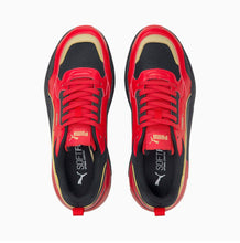 Load image into Gallery viewer, Puma X Ray 2 - Black / Red