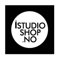 www.istudioshop.no