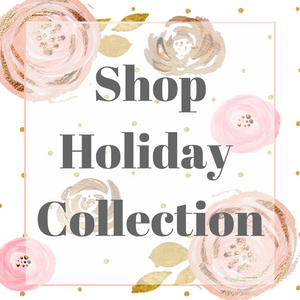 shop holidays