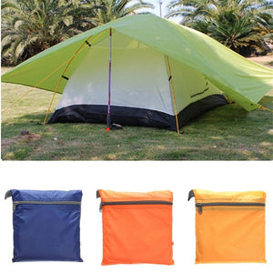 Portable Waterproof Outdoor Camping Hiking Beach Tent Sunshade Shelter Canopy Tentage Sun Shade Cover Only Sunshade