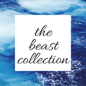 the beast collection