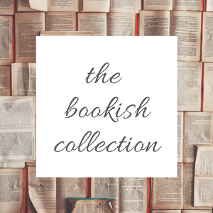 the bookish collection