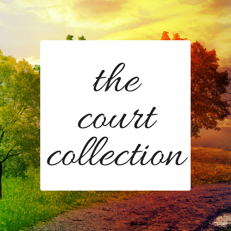 the court collection