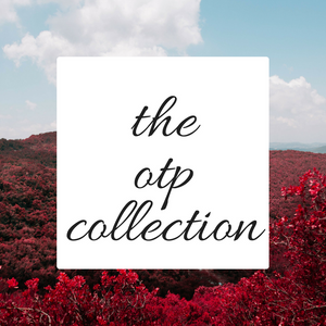 the otp collection